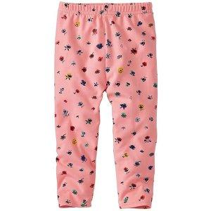 Toddler Livable Leggings | Sale Baby Pants