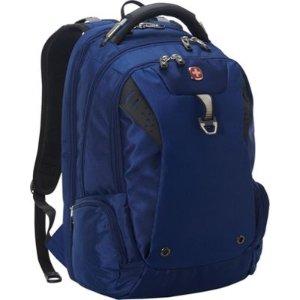 SwissGear Travel Gear Scansmart Backpack 5902 - EXCLUSIVE - eBags.com