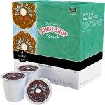 Keurig K-Cup Pods 40-48 Pack Hot SALE