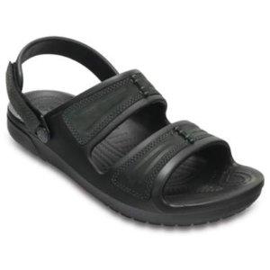 Yukon Mesa Sandals: Comfortable Men's Walking Sandals
