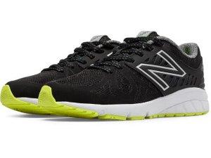 New Balance Vazee Rush Boy's Shoes