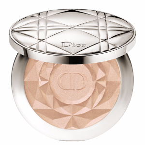 Diorskin Nude Air Luminizer, Holiday Look
