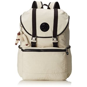 Kipling Casual Daypack: Amazon.de: Luggage