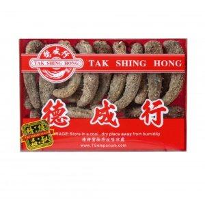 阿拉斯加红海参 AAA 16 oz (#48046) - 德成行,美国大型华人超市