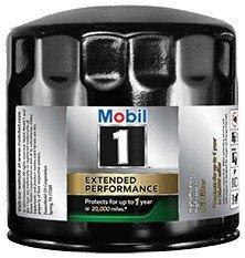 $9.97Mobil 1™ Extended Performance 机油过滤器