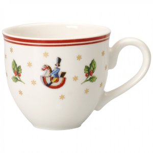 Toy's Delight A/D Cup - Villeroy & Boch