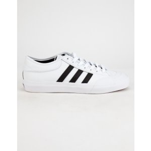ADIDAS Matchcourt ADV Shoes | Sneakers