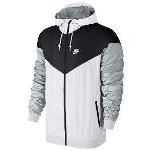 Nike Windrunner Jacket - Men's at Foot Locker