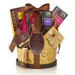 Gift Box Sale @ Godiva