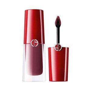 Lip Magnet | Giorgio Armani Beauty