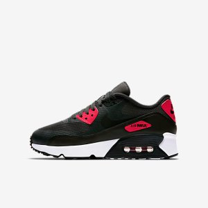 Nike Air Max 90 Ultra 2.0 Big Kids' Shoe. Nike.com
