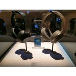 SONY MDR-1000X Noise Cancelling Bluetooth Headphones