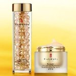 + Night Cream + 20% OFF @ Elizabeth Arden