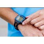 Garmin Forerunner 15 GPS心率跑步腕表 - 3款可选