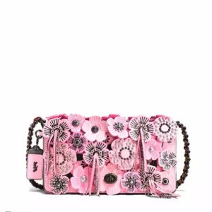 Up to 40% OffWith Coach 1941 Handbags @ Neiman Marcus