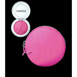 Pink with a Purpose Cheek Pop™ | Clinique
