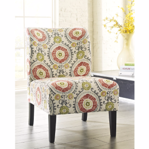 Today Only: $100 or Less100 Seats @ Ashley Furniture Homestore