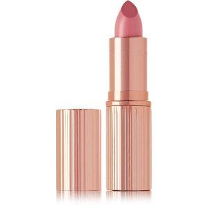 K.I.S.S.I.N.G Lipstick - B*tch Perfect