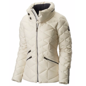 Women's Pecaut Jacket Warm Insulated Waterproof Jacket | SOREL