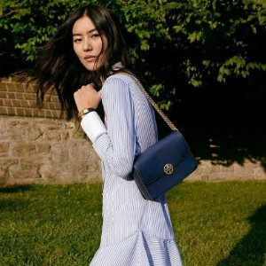 Up to 30%Chelsea Collection @ Tory Burch
