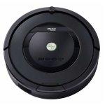iRobot Roomba 805 扫地机器人