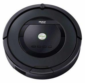$364.99iRobot Roomba 805 Vacuum Cleaning Robot