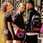 Select MCM Handbags @ Neiman Marcus Last Call