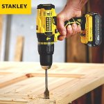 Select Stanley Hand Tools