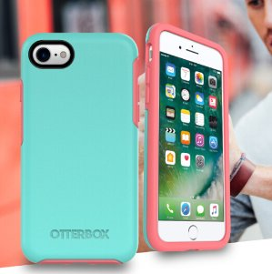 OtterBox SYMMETRY SERIES Case for iPhone 7 Plus (ONLY)