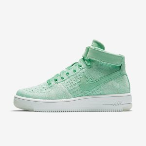 Nike Air Force 1 Ultra Flyknit Women's Shoe. Nike.com