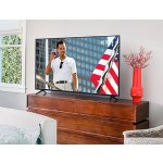 VIZIO 50 Inch LED Smart TV D50-D1 HDTV