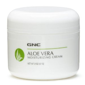 Today Only: $1Three Moisturizing Cream Products