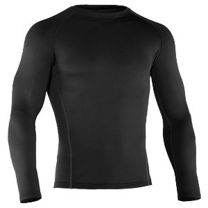 Men's Under Armour Base 2.0 Midweight Long Sleeve Shirt