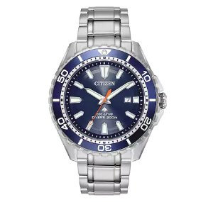 2017 Black Friday Deal PreviewUp to 50% Off Seiko Citizen Timex & more watches@Kohl's