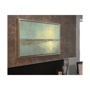 Berggren Wall Art   Ashley Furniture HomeStore