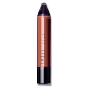 Art Stick Liquid Lip 雾面唇笔