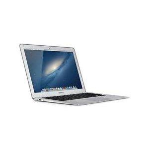 Apple MD711LL/B 11.6