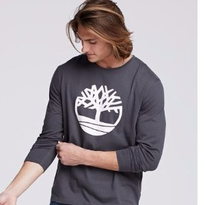 Extra 39% OFFTimberland Men's Clothing Sale