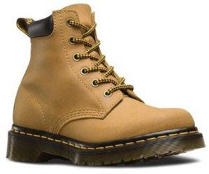 Dr. Martens 939 6-Eye Hiker Boot @ Shoes.com