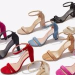 Stuart Weitzman Women Shoes Sale  @ Saks Off 5th