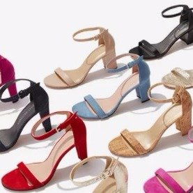 Up to 60% Off Stuart Weitzman Women Shoes Sale  @ Saks Off 5th