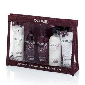 Dealmoon Exclusive! $15 ($37 value)CAUDALIE AMENITIES SET @ Caudalie