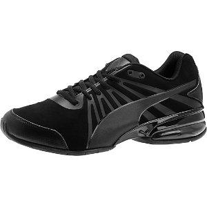 Cell Kilter Nubuck Men's Training Shoes - US