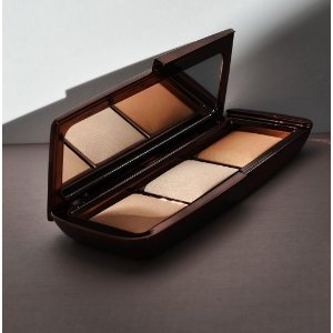 Ambient® Lighting Palette - Hourglass