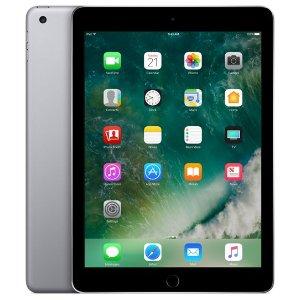 iPad Wi-Fi 32GB - Space Gray - Apple