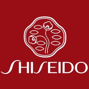 Free 4-pc Mystery Samplewith Orders over $85 @ Shiseido