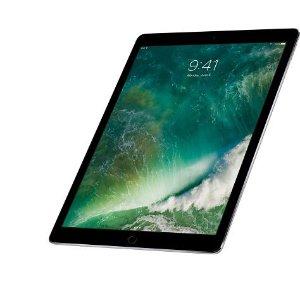 iPad Pro + Free Beats X