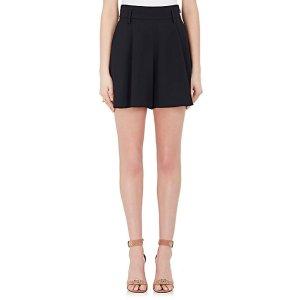 Chloé Cady Shorts   Barneys Warehouse