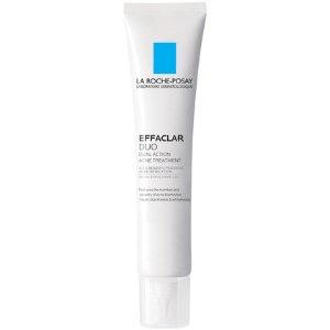 Effaclar Duo | Acne Treatment | La Roche-Posay