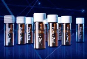 Naruko La Creme Platinum Bright Essence Repairing Complex + Gift @ Naruko USA